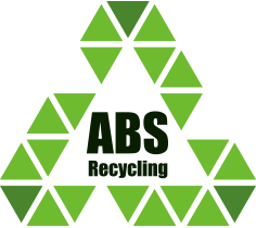ABS Recycling