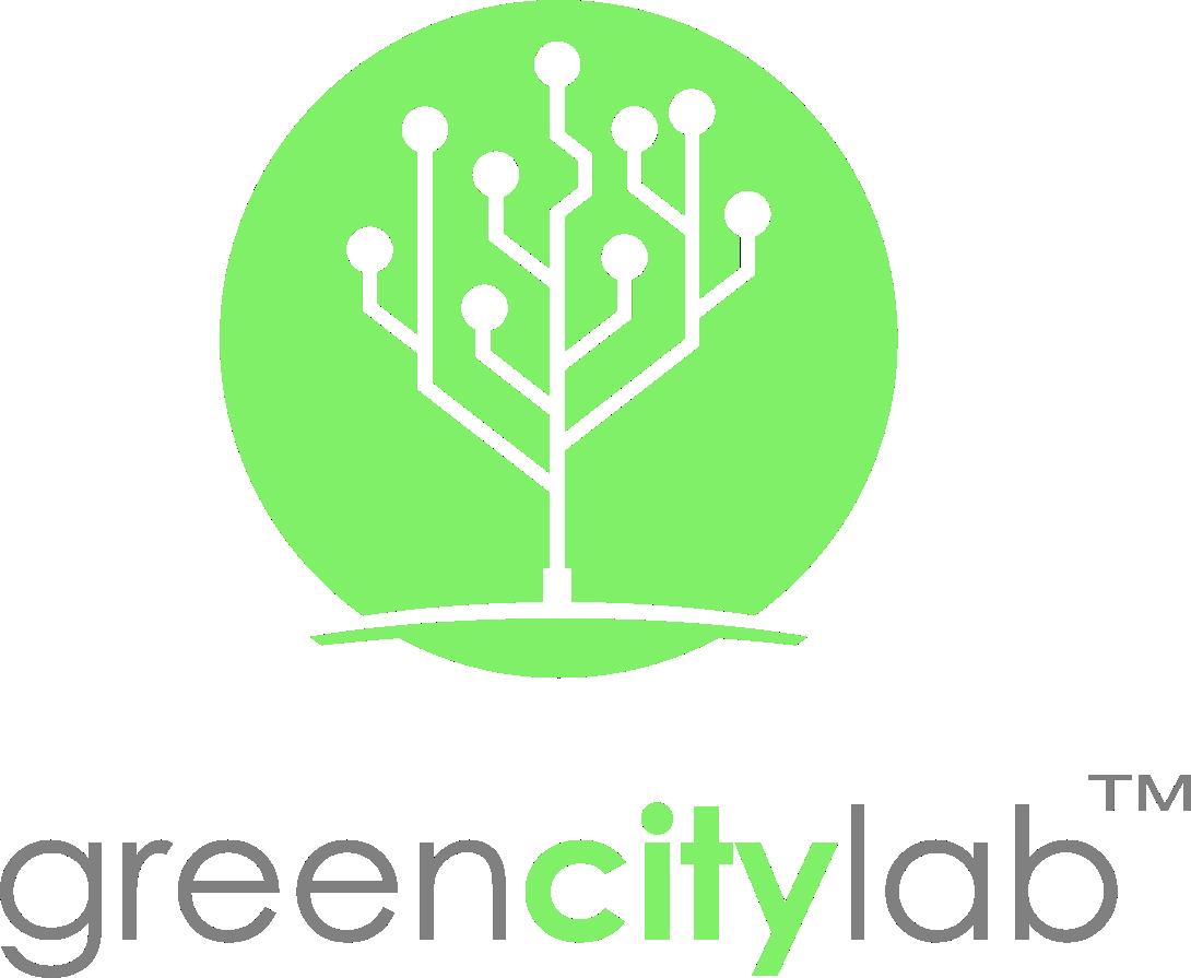 GreenCityLab